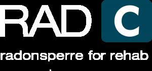 RAD C Radonsperre for rehabilitering